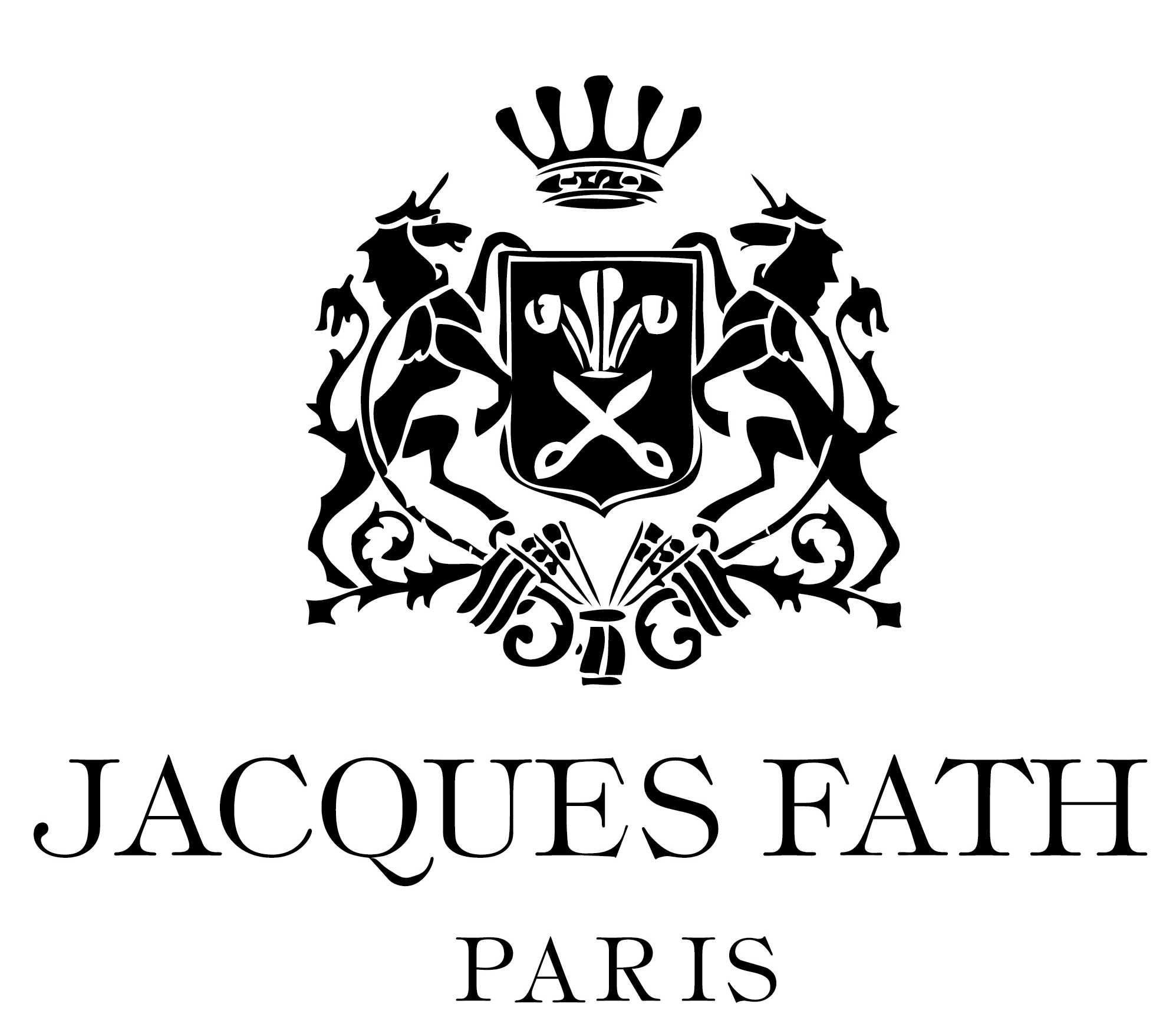 Jacques Fath Parfums